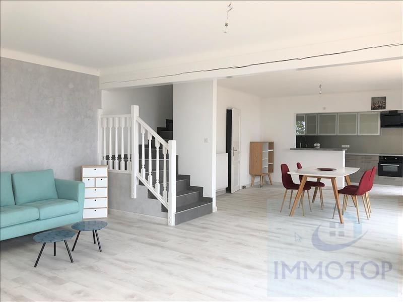 Deluxe sale house / villa Ste agnes 567000€ - Picture 1