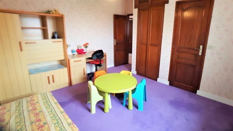 Vente maison / villa Noiseau 595000€ - Photo 10