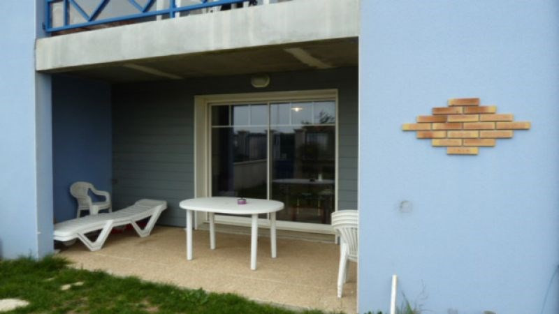 Sale apartment La rochelle 198 485€ - Picture 8