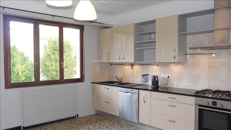 Rental house / villa Idron lee ousse sendets 1100€ +CH - Picture 5
