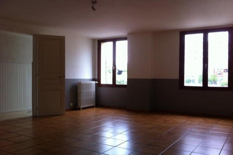 Vente maison / villa Villers cotterets 159000€ - Photo 2