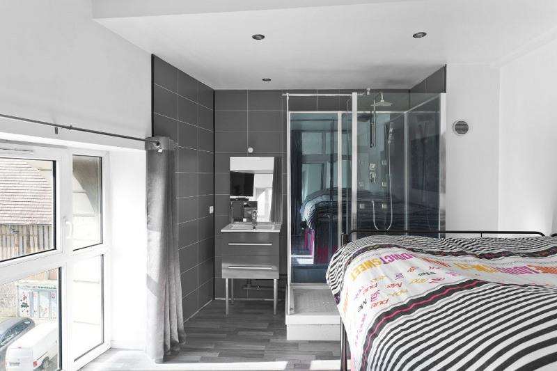 Venta  apartamento Beauvais 107000€ - Fotografía 4