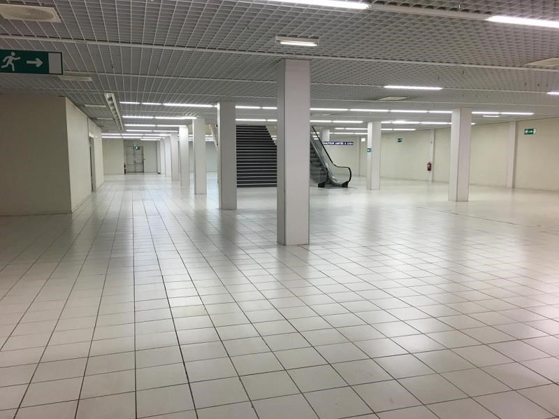 Location Local commercial Morigny-Champigny 0