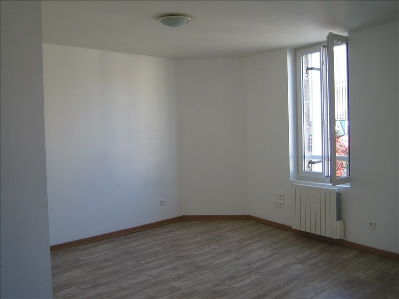 Rental apartment Perigueux 425€ CC - Picture 6
