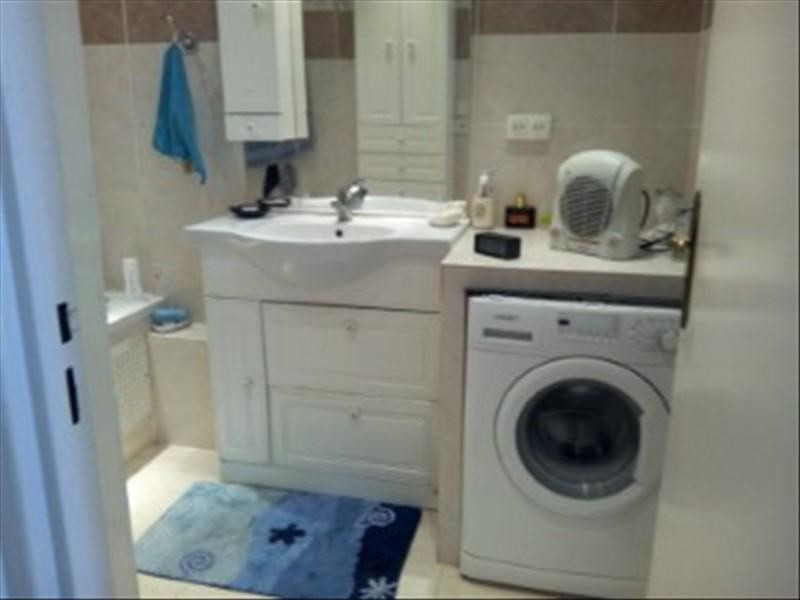 Vente appartement Creteil 240000€ - Photo 4