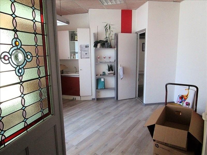 Revenda residencial de prestígio casa Albi 840000€ - Fotografia 10