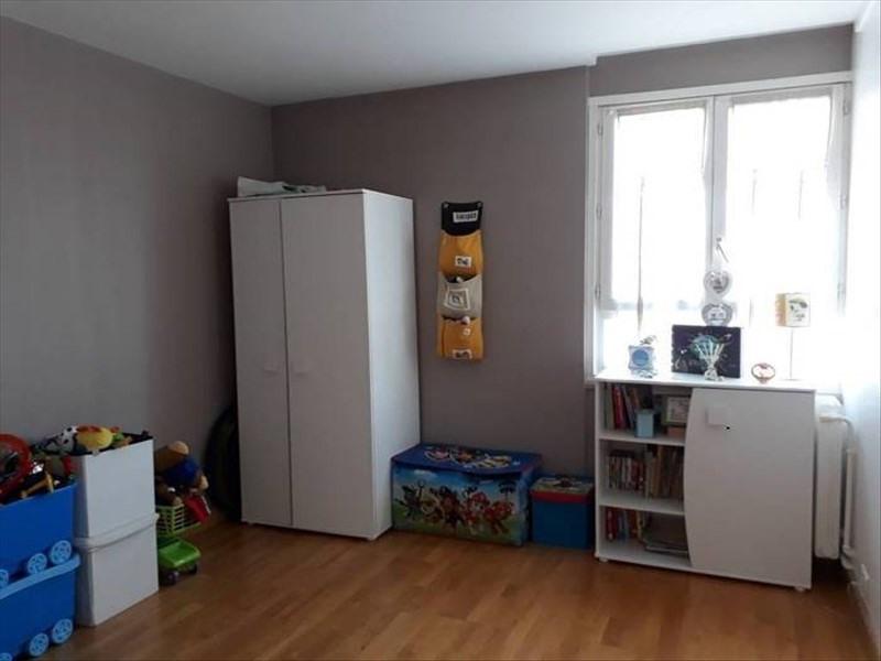 Verkauf wohnung Maisons-laffitte 335000€ - Fotografie 4