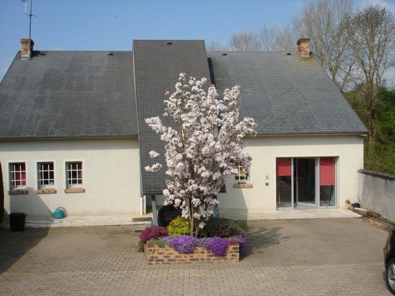 Vente maison / villa Chauny 274000€ - Photo 1