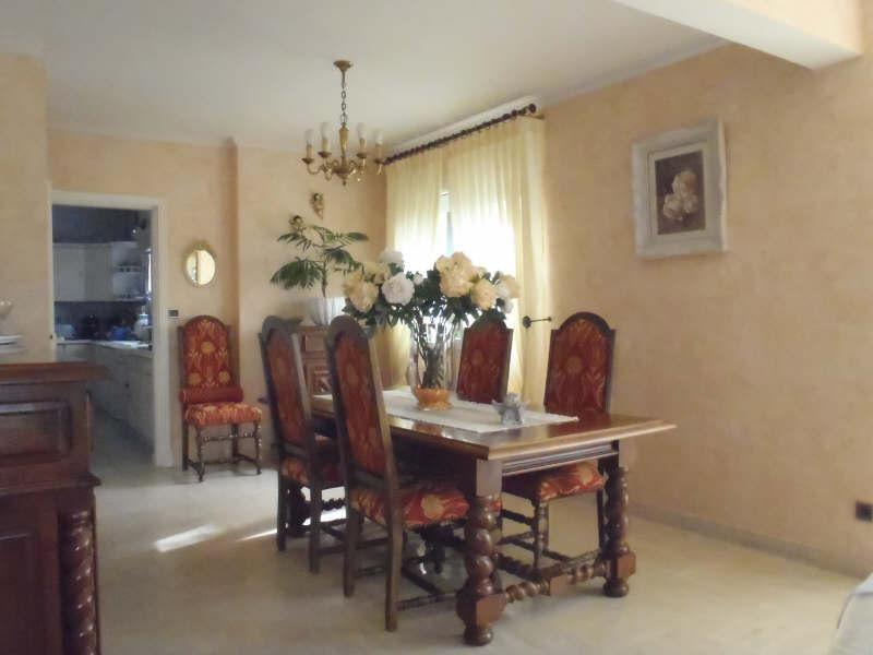 Deluxe sale house / villa St georges de didonne 870000€ - Picture 5