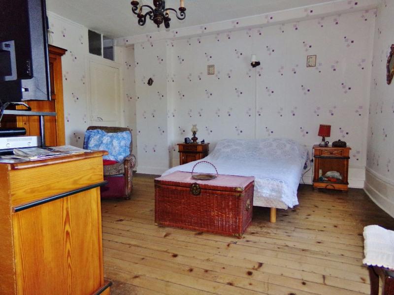 Vente appartement Caluire et cuire 344000€ - Photo 4