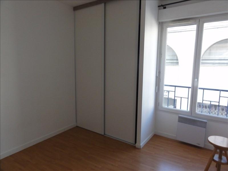 Rental apartment Bois colombes 1490€ CC - Picture 4