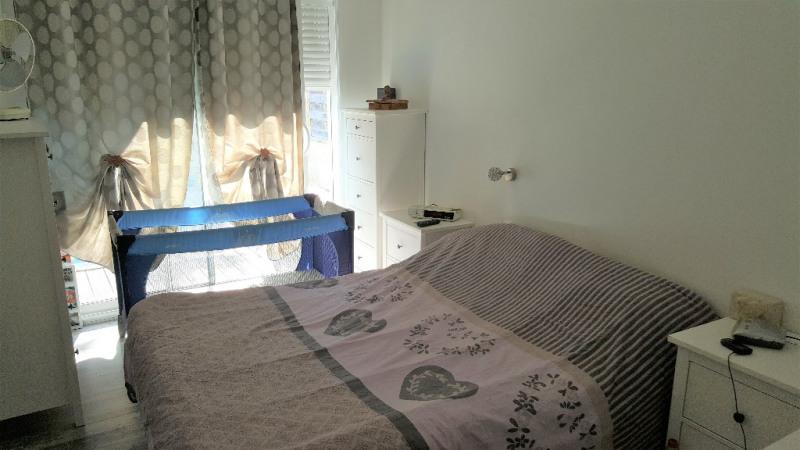 Sale house / villa Saint augustin 297000€ - Picture 4