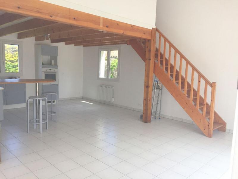 Vente maison / villa Meschers sur gironde 211400€ - Photo 4