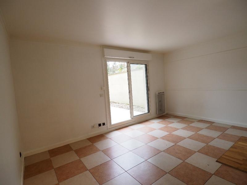 Location appartement Dammarie les lys 490€ CC - Photo 6