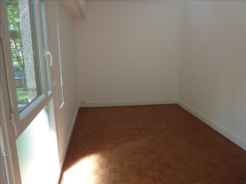 Location appartement Orsay 1090€ CC - Photo 3