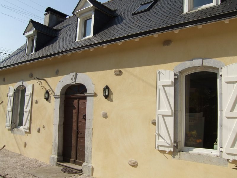 Vente maison / villa Tarbes 259 000€ - Photo 9