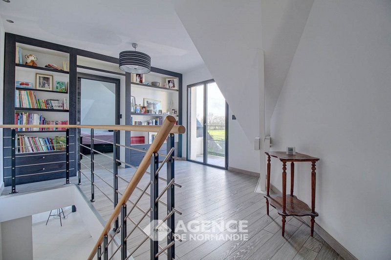 Deluxe sale house / villa Bernay 750 000€ - Picture 7