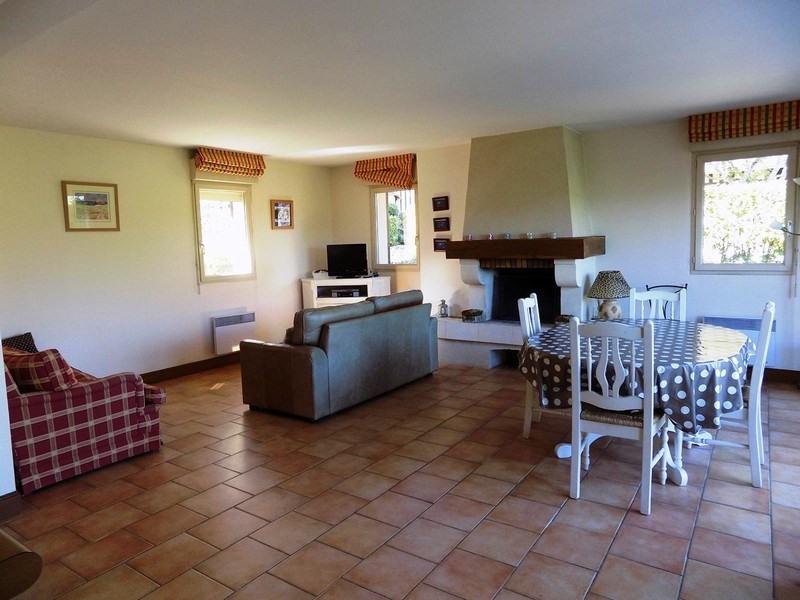 Verkoop van prestige  huis St arnoult 318000€ - Foto 2
