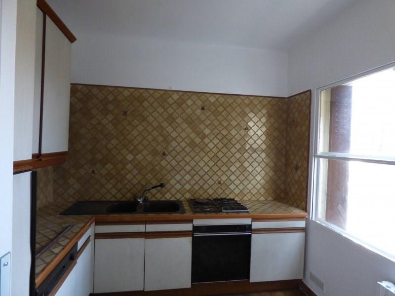 Sale house / villa Argenteuil 275000€ - Picture 4