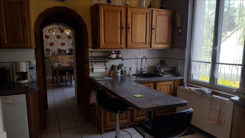 Vente maison / villa Vendome 129875€ - Photo 5