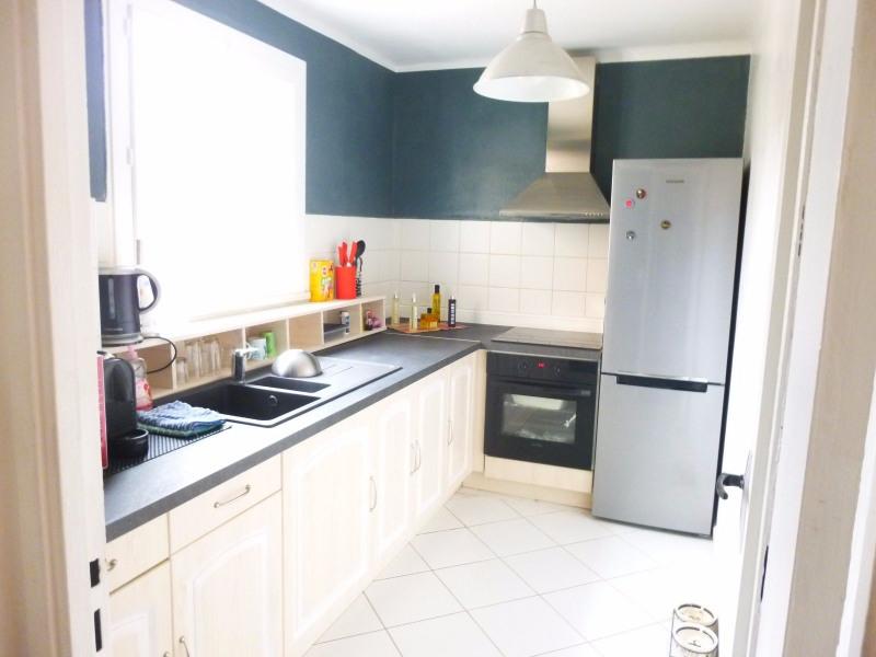 Sale apartment St raphael 163000€ - Picture 2