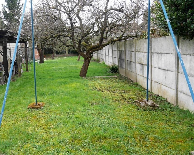 Sale house / villa Bry sur marne 775000€ - Picture 4