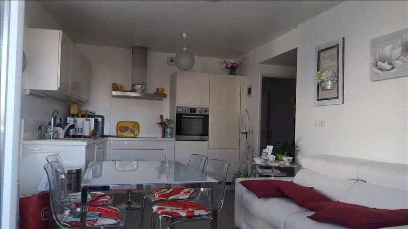 Vente appartement Montpellier 173 000€ - Photo 1