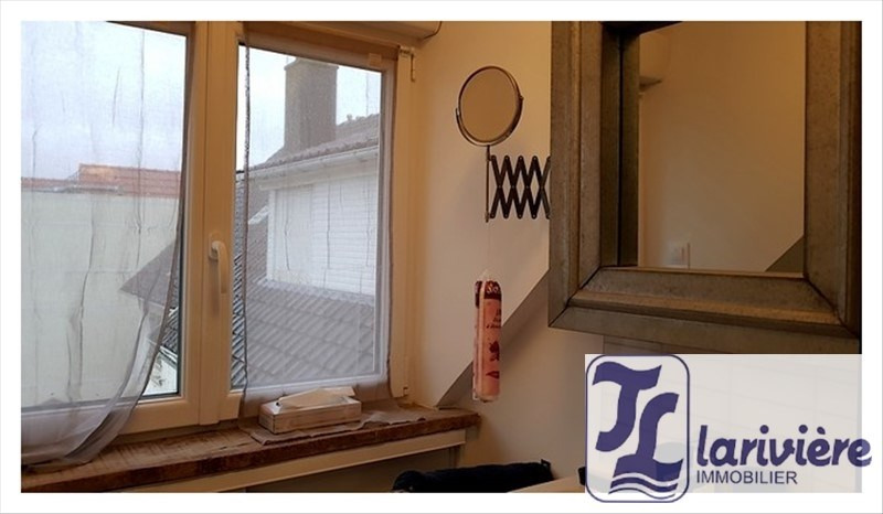 Location appartement Wimereux 370€ CC - Photo 3