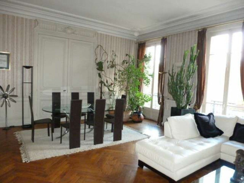 Sale apartment Roanne 339000€ - Picture 4