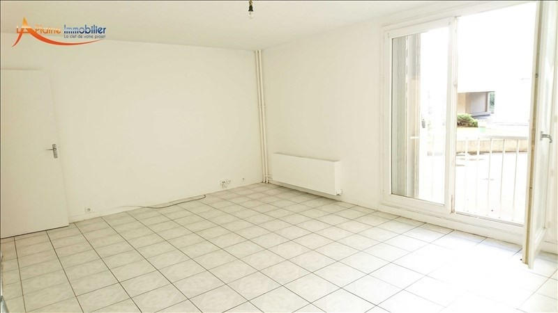 Sale apartment St denis 165 000€ - Picture 1