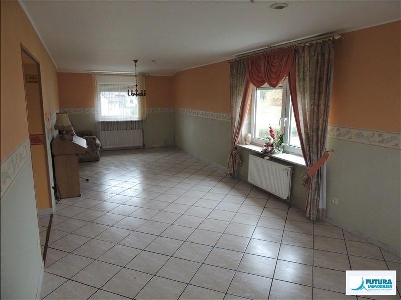 Vente maison / villa Sarreguemines 287830€ - Photo 10