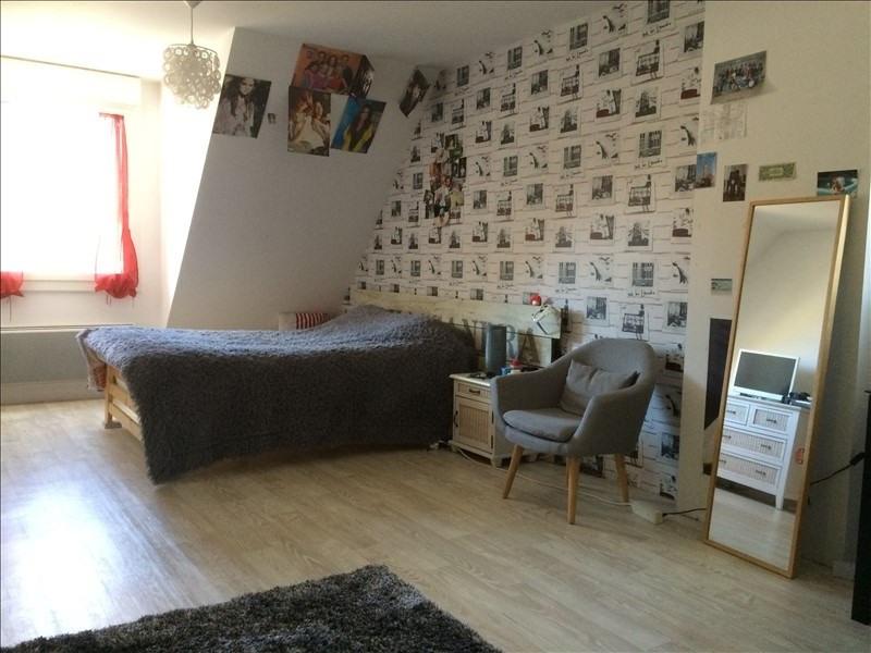 Sale house / villa St brevin l ocean 382500€ - Picture 6