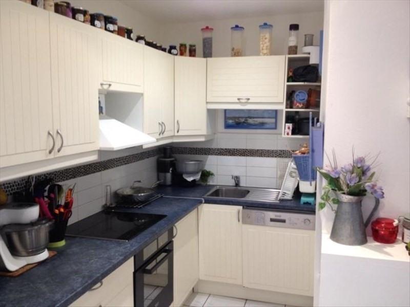 Sale apartment Plerin 221845€ - Picture 2