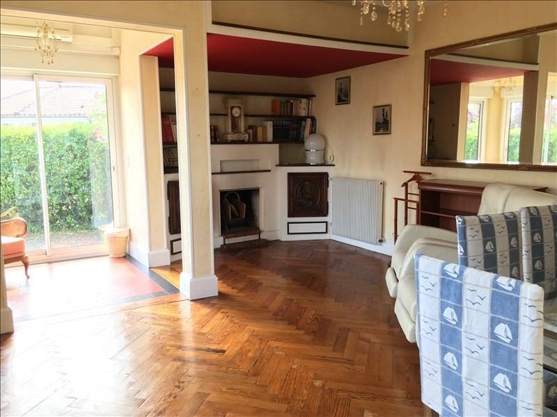 Sale house / villa Dax 246750€ - Picture 6