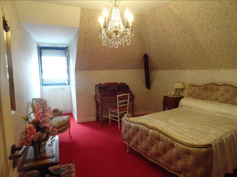 Vente appartement Tarbes 212000€ - Photo 3