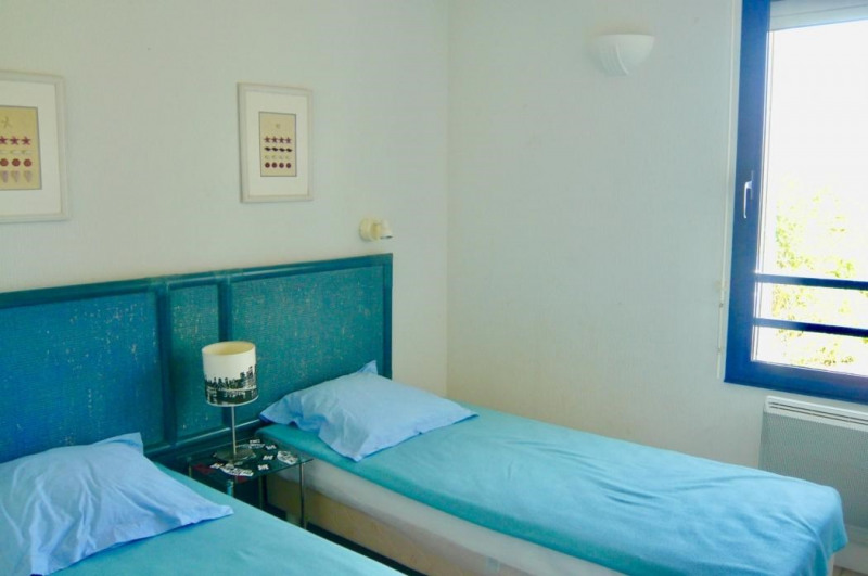 Vente maison / villa Moliets et maa 428000€ - Photo 6