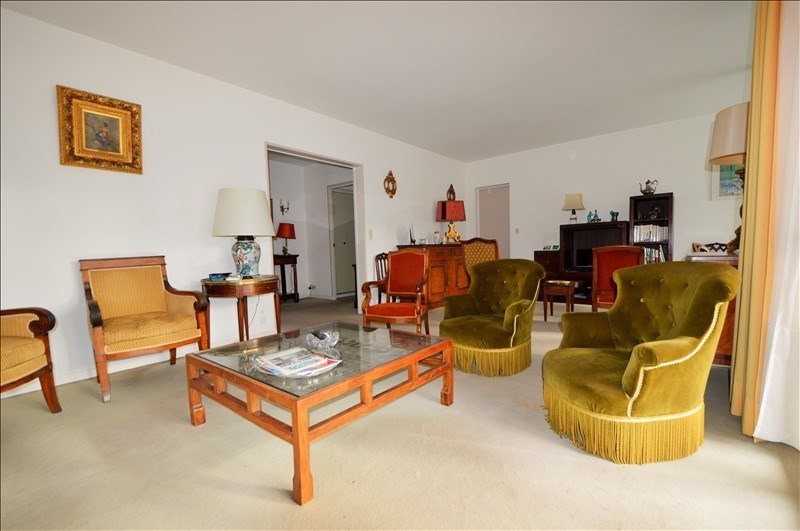 Vente appartement Avignon intra muros 399000€ - Photo 3