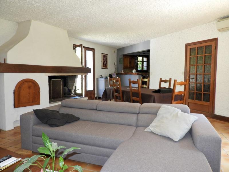 Vente maison / villa Saint palais sur mer 364350€ - Photo 5