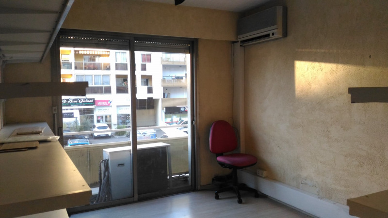 Location bureau Cagnes sur mer 1 140€ CC - Photo 5