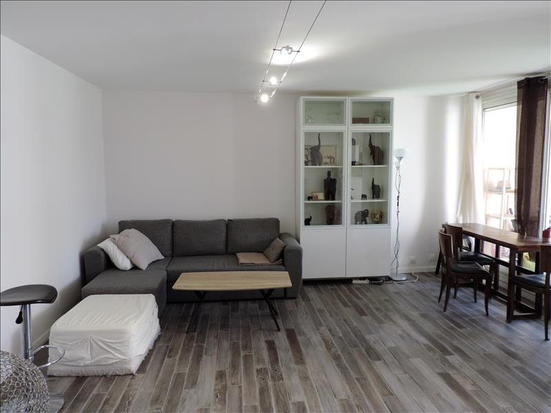 Sale apartment Lagny sur marne 229000€ - Picture 1