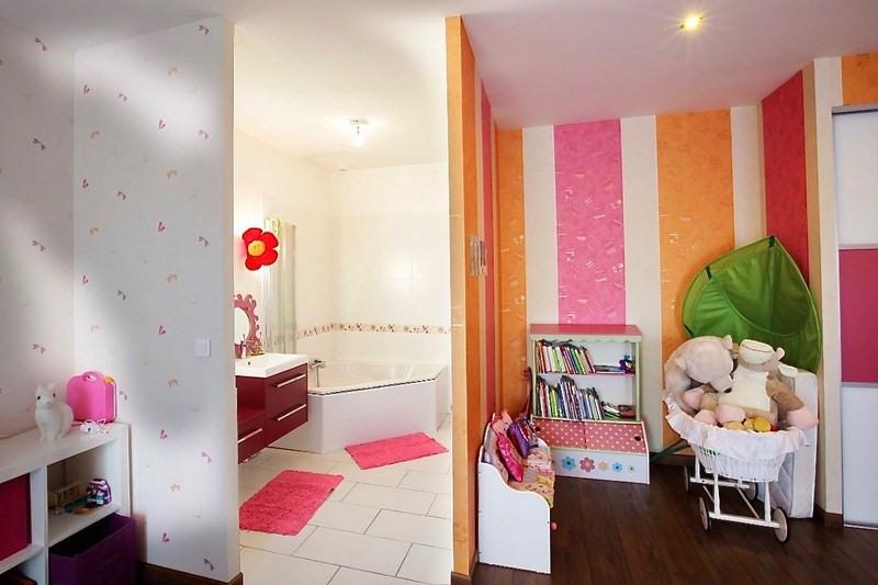 Vente de prestige maison / villa Tours 794000€ - Photo 12
