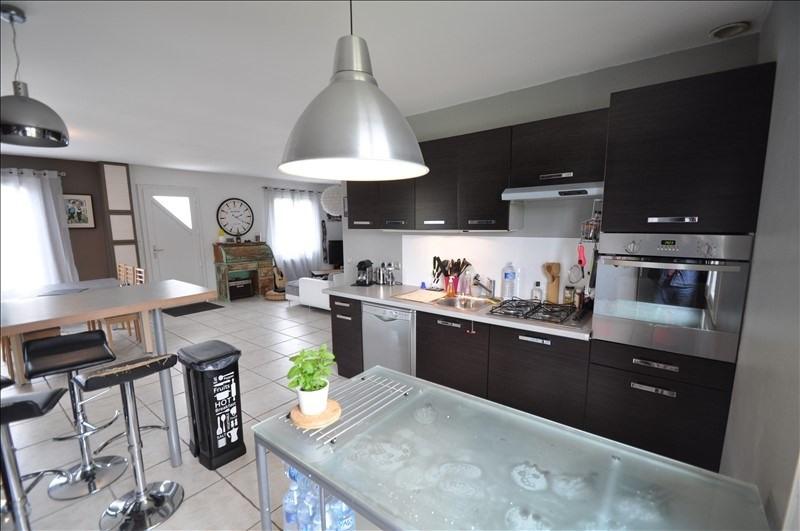 Vente maison / villa Arthon en retz 210000€ - Photo 4