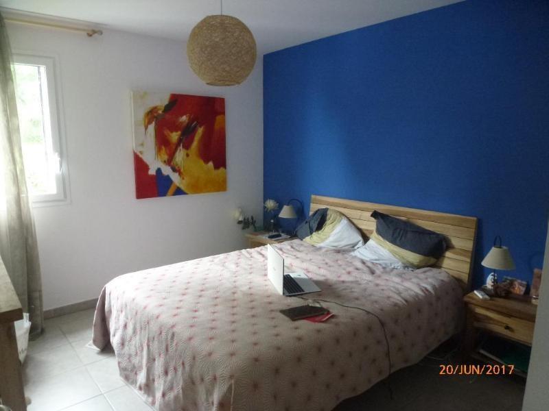 Sale apartment Ducos 230000€ - Picture 9