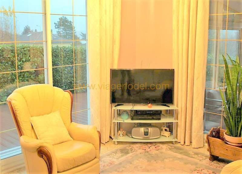 casa La talaudiere 40000€ - Fotografia 5