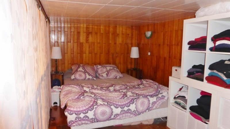 Vendita appartamento Bagneres de luchon 89880€ - Fotografia 4