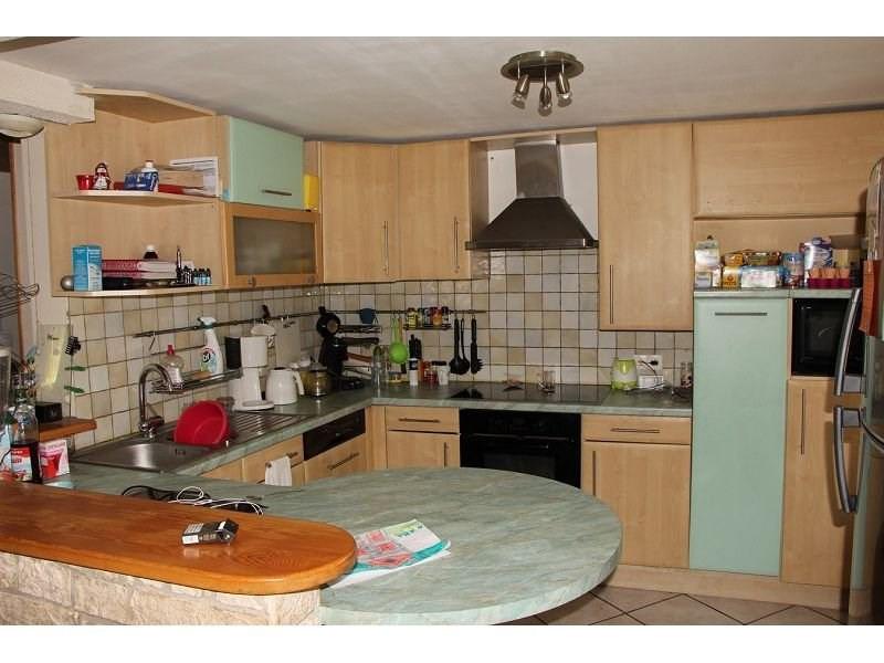 Sale house / villa Le monastier sur gazeille 135000€ - Picture 3