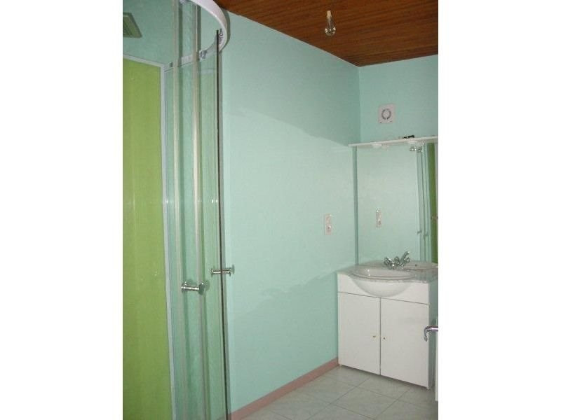 Vente appartement St agreve 44 000€ - Photo 4