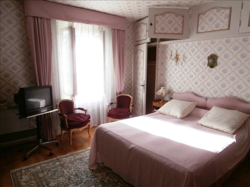 Vente de prestige maison / villa Castres 250000€ - Photo 7