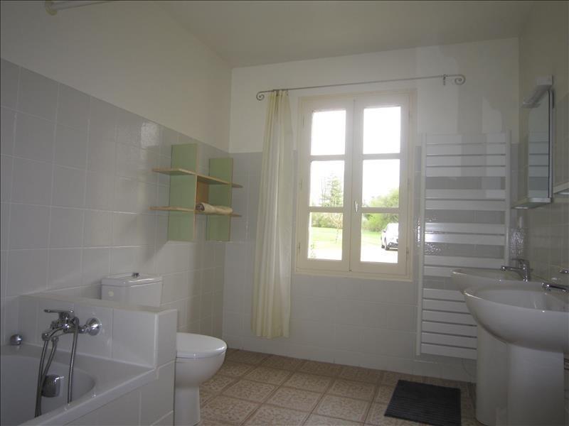 Vente maison / villa Carves 349000€ - Photo 10