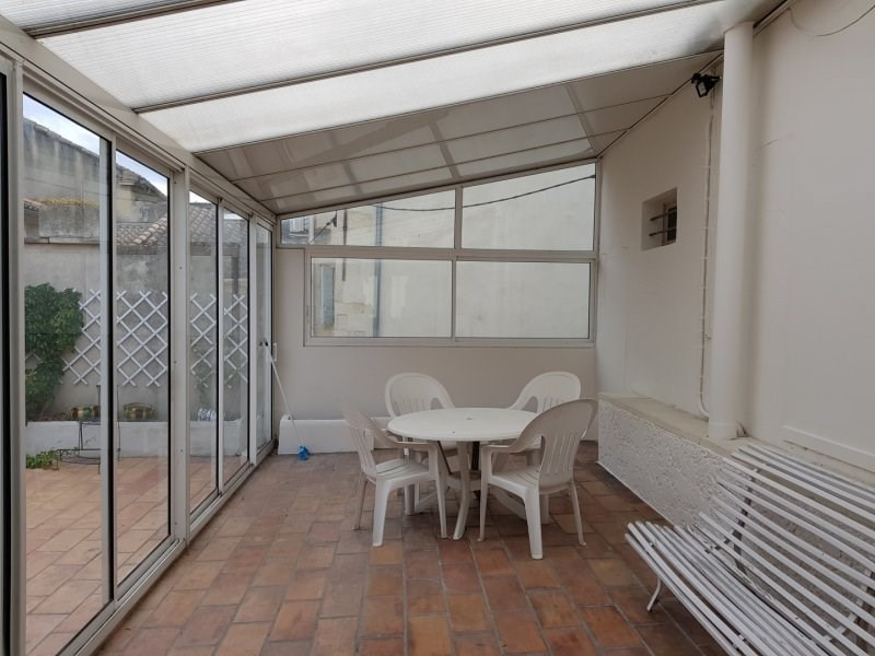 Vente appartement Saint remy de provence 398 000€ - Photo 2